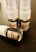 Armani Prive Musc Shamal *Not yet available In the US!*