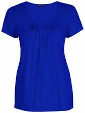 Marks and Spencer Singlepack Short Sleeve Women's Blouses