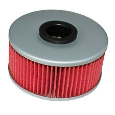 Oil Filter for Yamaha XS250 XS360 XS400 1976 1977 1978 1979 1980 1981 1982 1983