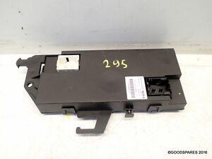 Uch Unit Ecu 8200414829A -05 Renault Espace 2.2 Dci Auto(Ref.295)