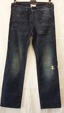 jeans uomo energie taglia W 32 L 34 taglia 46