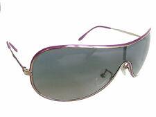 Policía Kids Gafas De Sol & Case Sk500 a94x Lunettes Gafas Occhiali