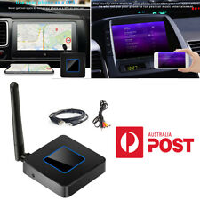 Wireless Dongle Miracast Car/Home Wifi Mirror Link Airplay DLNA Screen Mirroring