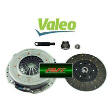 VALEO KING COBRA SPEC CLUTCH PRO-KIT FMS 99-04 FORD RACING MUSTANG GT SVT 4.6L