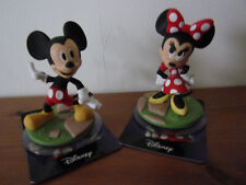 Disney Infinity 3.0 - Minnie Mouse Und Mickey Mouse - New