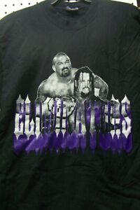 BAT98 Original ECW The Eliminators Tee Shirt from the Apter Collection