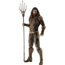 Kotobukiya Aquaman Justice League Movie ArtFx+ 1/10 Scale Statue