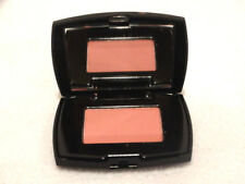 "New Lancome Blush Subtil "" Rose Fresque "" Travel Size Compact"