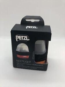 7230 New Petzl Noctilight