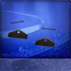 Carbon Motor Brush Suitable For Miele Dryer METEOR1100C Type T455C (De) photo