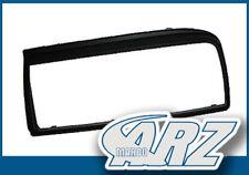 Blende links für Scheinwerfer / Scheinwerferglas VW Corrado G60, 16V