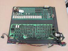 YASKAWA BOARD JANCD-OCP02 DE6428363  JANCD-GSC01B DF7000067 -GMM DF7000062  QE