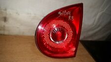 VW GOLF MK5 REAR RIGHT INNER BOOT TAIL GATE LIGHT DRIVER SIDE OSR 1K6945094F