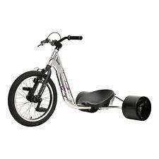 Triad Countermeasure 3 Electro Chrome drifttrike triciclo per bambini Drift Trike