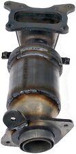 Dorman 674-148 Exhaust Manifold And Converter Assy