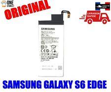 BATTERIE ORIGINAL SAMSUNG Galaxy S6 EDGE G925F