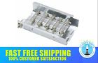 Dryer Heating Element 279838 for Whirlpool Kenmore Roper Samsung photo