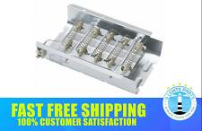 Dryer Heating Element 279838 for Whirlpool Kenmore Roper FASTEST FLORIDA SHIPPER