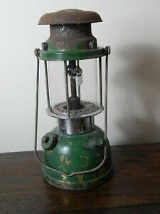 Bi Aladdin Pressure Lamp - Model 300x - Complete with glass