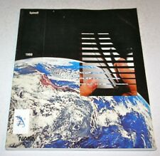 NASA Spinoff 1988 Space Magazine