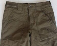 ORAGE ~boys youth size 16 ~ SKI Snow Pants EUC used once