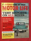 APR+1960+MOTOR+LIFE+MAGAZINE%C2%A0+-+Test+Reports+on+ALL+SIXES+-+FORD%C2%A0+CHEVY+PLYMOUTH