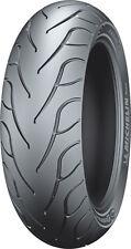 TIRE 200/55-R17R COMMANDER II Michelin 08137 High Mileage Cruiser Tire