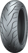 TIRE 130/90-16R COMMANDER II Michelin 46650 for Motorcycle Models