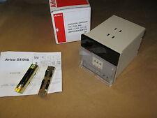 ARICO TC4DD-RPAJ Temperature Controller Control Unit NEW