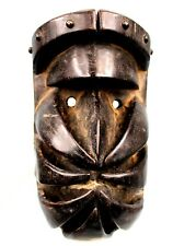 Art African Tribal - Awesome Mask Spider Beast - Spider Mask - 30 CMS