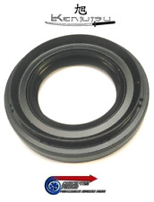 Gearbox Output Oil Seal 32mm I/D -For Toyota JZA80 Supra 2JZ 1JZ R154 Gearbox