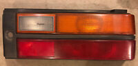 1982 1983 Honda Accord RH Tail Light Lens Housing OEM Right Passenger *READ Used