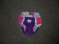 Op Swim diaper new size 13-18 lbs new