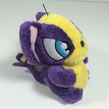 Neopets Stuffed Animals for sale | eBay