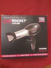 Chi Rocket Low EMF M 1800w