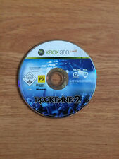 Rock Band 2 for Xbox 360 *Disc Only*