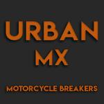 Urban MX