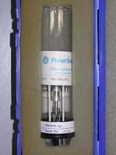 Fisher Scientific Hollow Cathode Lamp, Mn Manganese, pn. 14-386-101Q, Non-coded