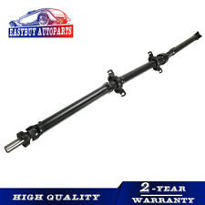 37100-48030 Rear Drive Shaft for 2008-2013 Toyota Highlander AWD Non Hybrid