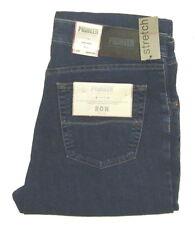 PIONEER ® Rando / Ron Herren Jeans STRETCH oder 100% Baumwolle