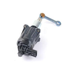 Genuine TD025 Electronic turbo wastegate actuator Fits HONDA CIVIC 1.5T K6T52372