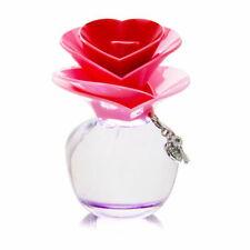 Justin Bieber Someday for Women 3.4 oz Eau de Parfum Spray (Tester No Cap)