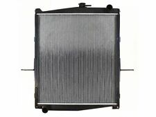 For 1999-2004 UD 1800 Radiator 47895TW 2000 2001 2002 2003 6.9L 6 Cyl