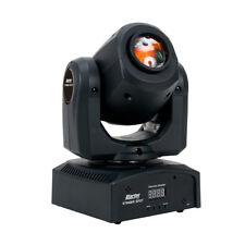 American DJ STI680 Stinger Spot 100W White LED Mini Moving Head, New!