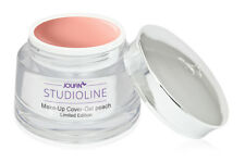 Special Edition - Make-up Cover Gel peach 15ml - Limited Edition