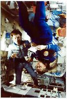 Sigmund Jähn   Kosmonaut - original signiertes Foto - DDR * COA Zertifikat