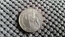 Natwest 1970 Silver Jubilee coin