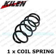 Kilen Suspensión Delantera de muelles de espiral Para Audi A3 2.0 TDI parte No. 10202