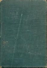 The Whites and the Blues, Alexandre Dumas