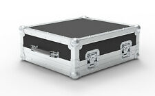 Yamaha EMX5014C Mixer Flight Case with Removable Lid - Manufactured in the UK